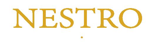 Logo weis rand
